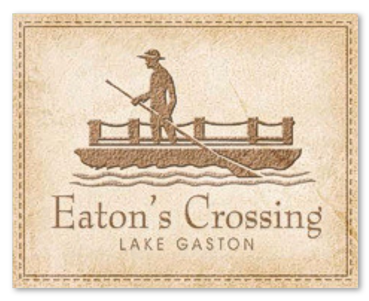 Eaton's Crossing